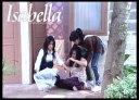 Keyra-Leyla-Isabella-ep15