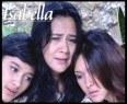 Naysilla-Lidya-Nana
