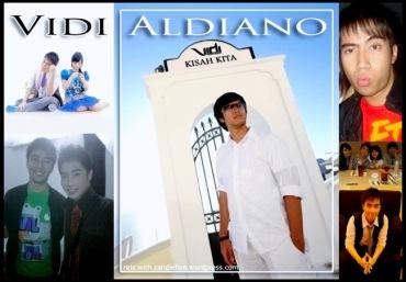 Vidi-Aldiano-Riris