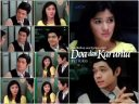 Curhat-DUNIA-ep11