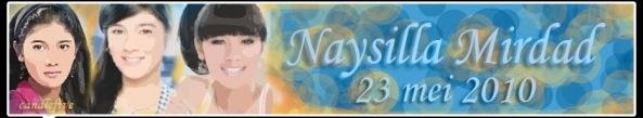Nay-23-Mei-2010