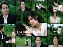 DJH-Epi1-14--10